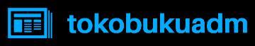 Tokobukuadm - Chuyên trang tin tổng hợp hay, hấp dẫn, nhiều bất ngờ